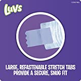 Luvs Luvs Ultra leakguards Diapers Size 6 17 Count, 17 Count