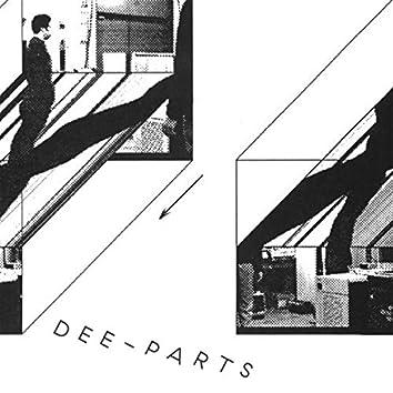 Dee-Parts III