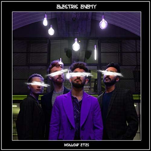 Electric Enemy