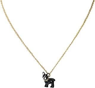 Best bull pendant necklace Reviews