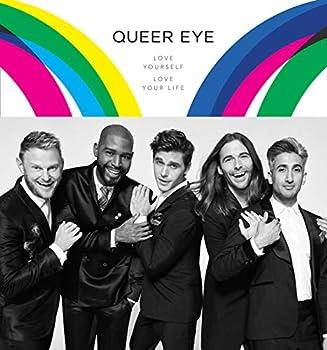 queer eye book