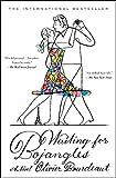 Waiting for Bojangles (English Edition)