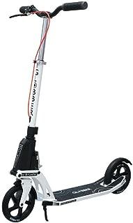 globber commuter scooter