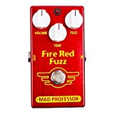 Mad Professor MAD-FRF Guitar Distortion Effects Pedal