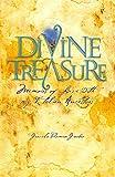 Divine Treasure: Memoir of Lost and Found with my Italian Ancestors