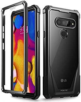 Best lg v40 phone case Reviews