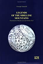 Legends of the Sibilline Mountains