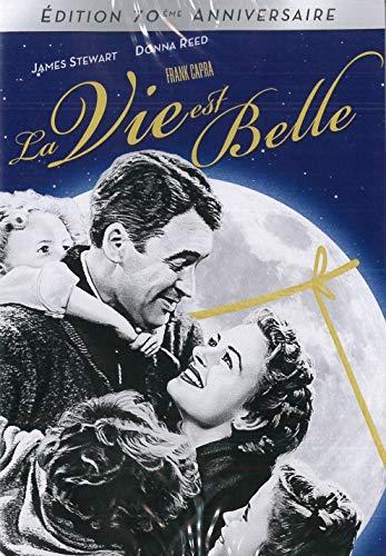 La Vie est Belle [Édition 70ème Anniversaire]