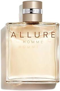 Chanel Perfume - Chanel Allure Pour Homme - perfume for men -Eau de Toilette, 100 ml