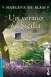 Un verano en Sicilia (Bestseller)