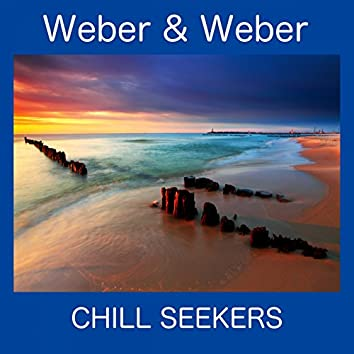 Chill Seekers