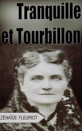 Tranquille et Tourbillon