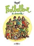 Footballeur du dimanche