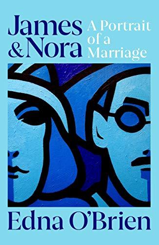 James and Nora (English Edition)