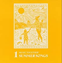 music together summer songs 1