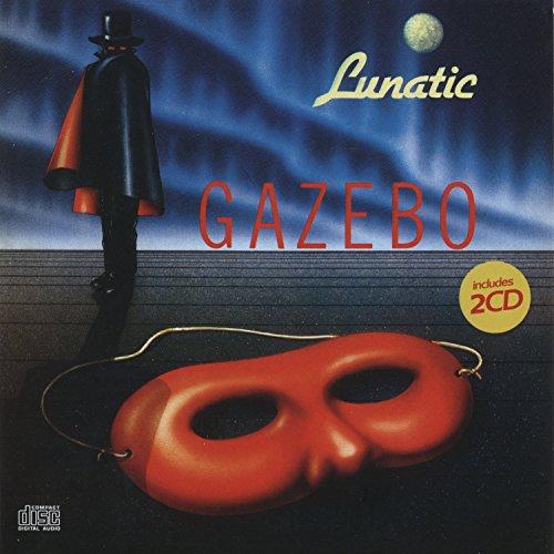 Lunatic (Maxi Singles Collection 2CD)