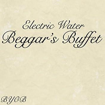 Beggar's Buffet