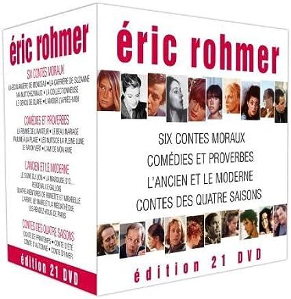 Amazon.es: Eric