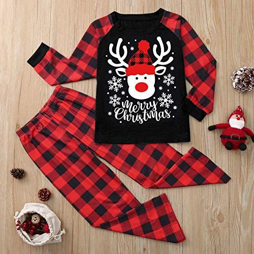 La mejor comparación de Pijama para Niño los más recomendados. 5