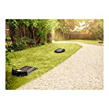 Zoom IMG-1 bosch home and garden 06008b0501