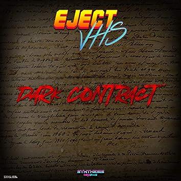Dark Contract