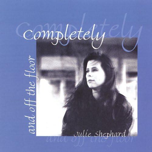 Julie Shephard
