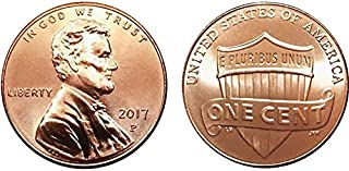 2017 cent roll