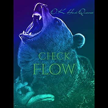 Check Flow