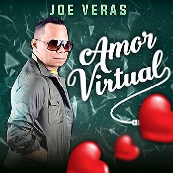 Amor Virtual (Bolero)