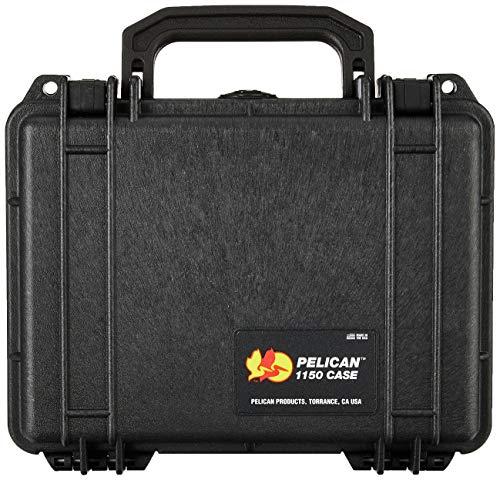 ペリカン 1150黒232×192×111
