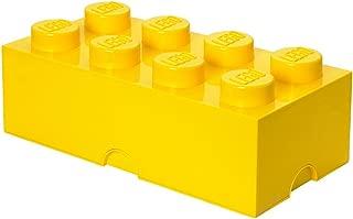 lego block room dividers