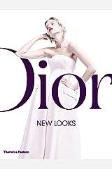 Dior: New Looks Capa dura