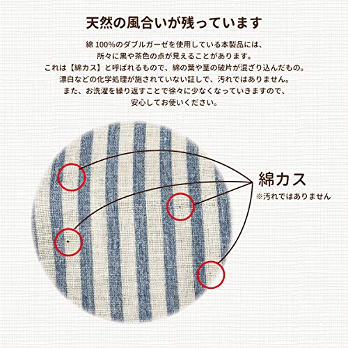 日本エイテックスカドリー『ショルダー&コーナーカバー(スリムタイプ)』