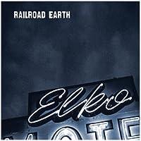 Elko by Railroad Earth