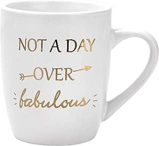 high quality mug printing
