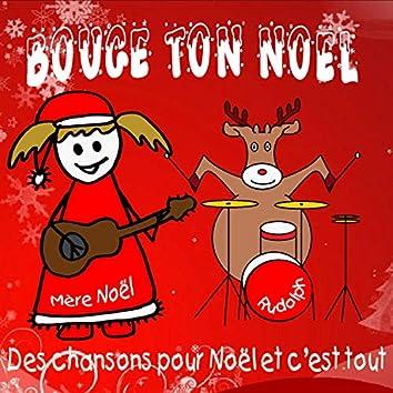 Bouge Ton Noël