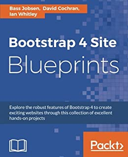 Best bootstrap site blueprints Reviews