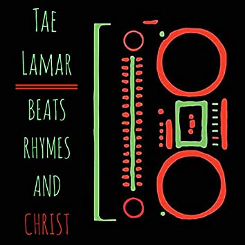 Beats, Rhymes and Christ