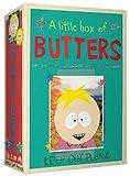 South Park: A Little Box of Butters [Importado]