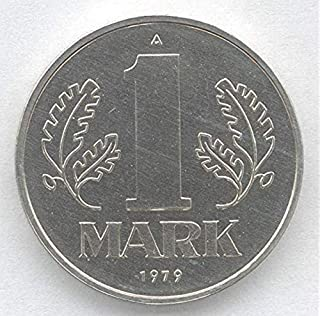 Best deutsche mark coin Reviews