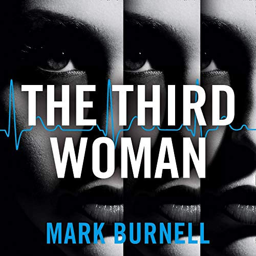 The Third Woman Titelbild