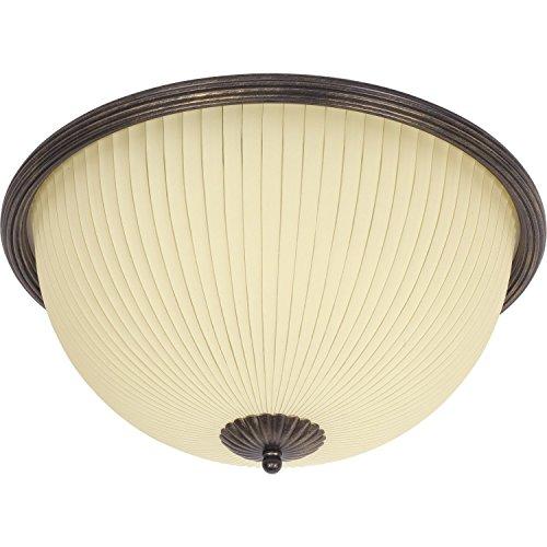 Nowodvorski Baron II B Classico Design lampadari Lampadario Lampada a Sospensione