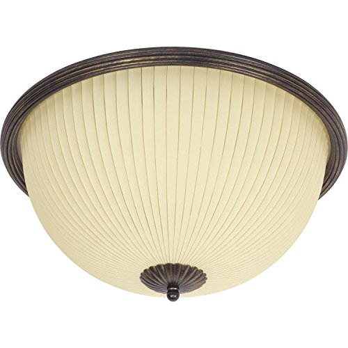 BARON II B classico design lampadari Lampadario Lampada a sospensione