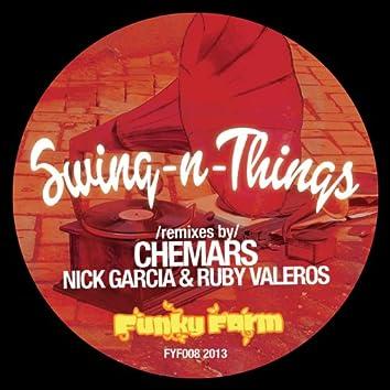 Swing-n-Things