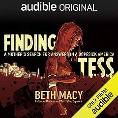 Finding Tess