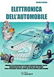 Elettronica dell'automobile