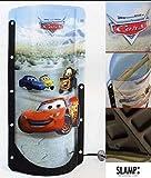 Cars–Lámpara de mesa Medium Slamp dymw038