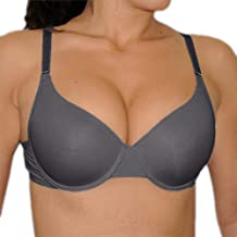 30 32 34 36 38 Very Sexy Seamless Body Style Add 2 Cup Sizes Push Up Bra