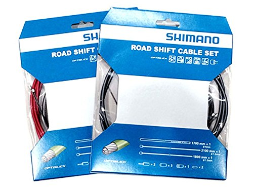 Shimano Ersatzteile, Unisex, One Size, Y60198060