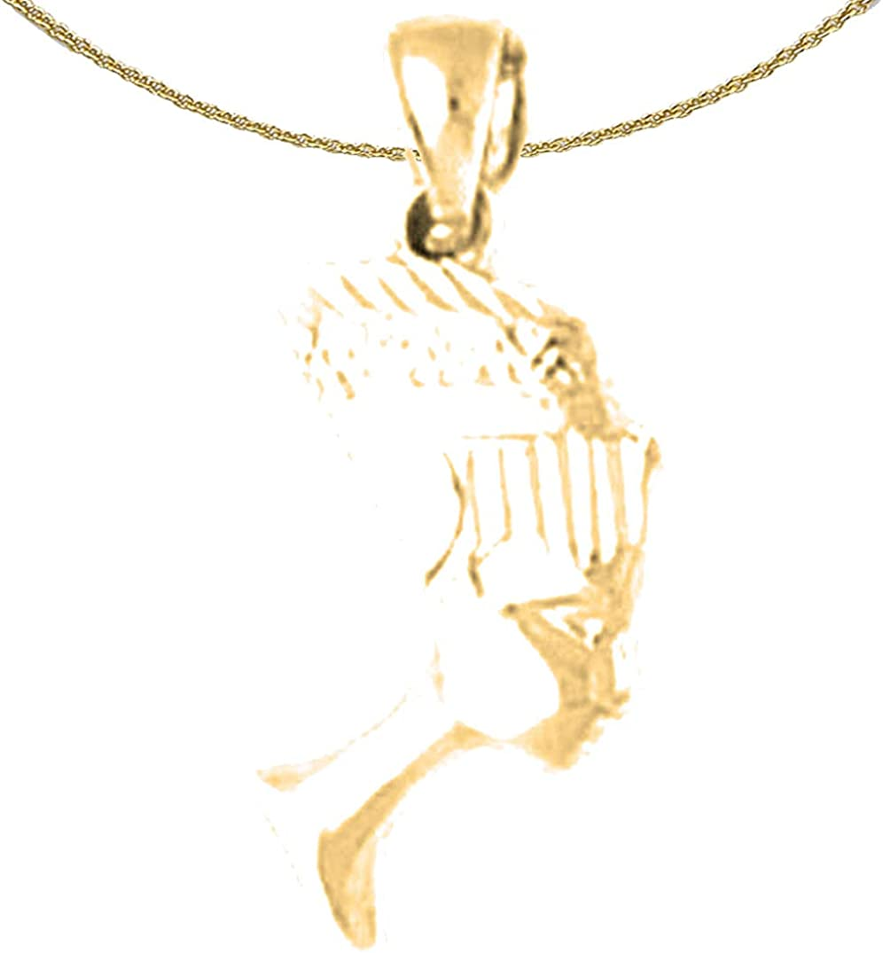 Jewels Obsession 14K Yellow Gold Our shop OFFers the best service with 18